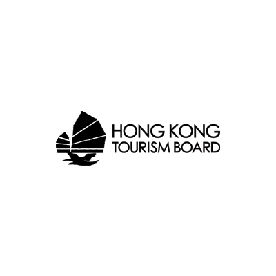Hong Kong Tourist Board