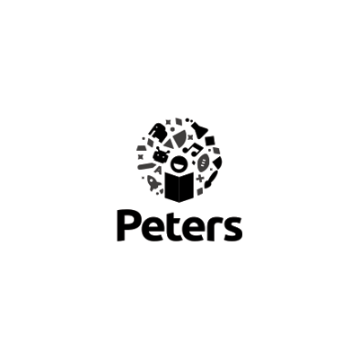 Peter's Books