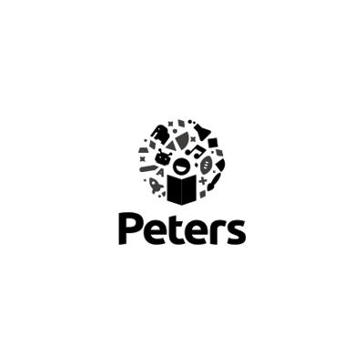 Peter's Books
