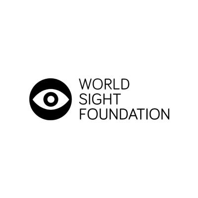 World Site Foundation