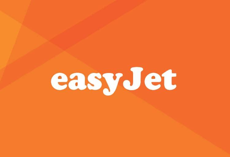 easyjet-inspire-me-tool-2