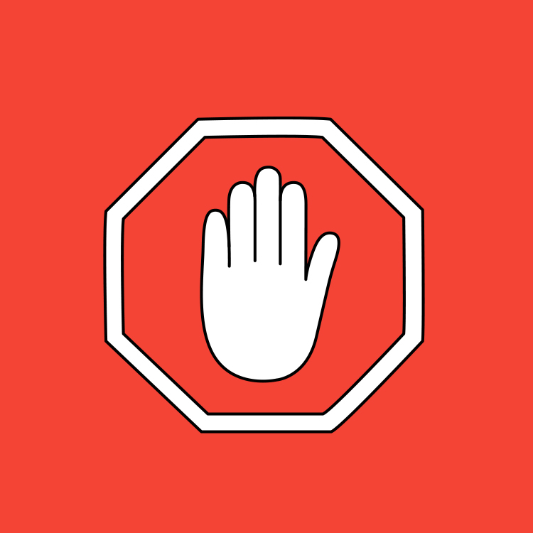 Ad-blocking... The dilemma challenging both publishers and users