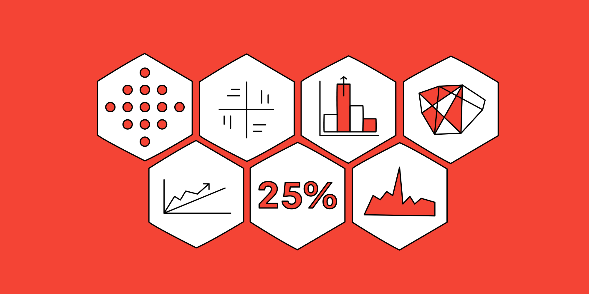 Move Over Infographics… Data Visualisation is Here!