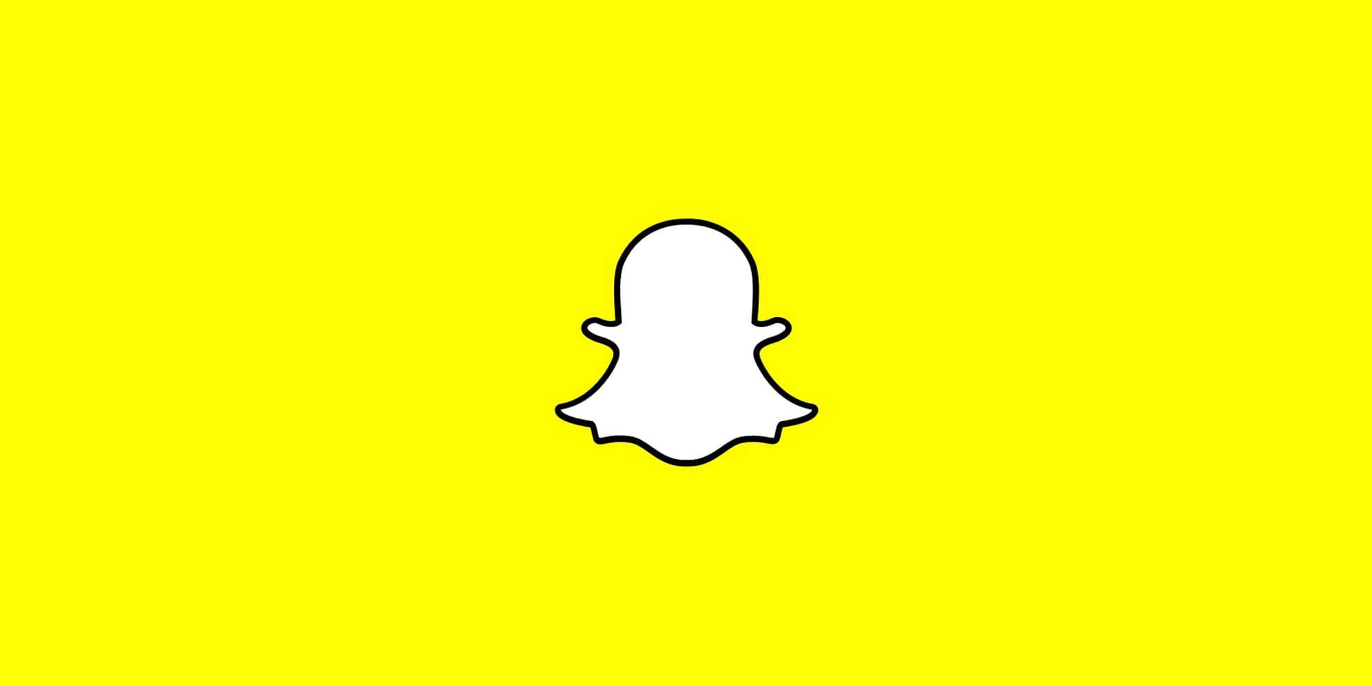 The Rise of SnapChat Advertising
