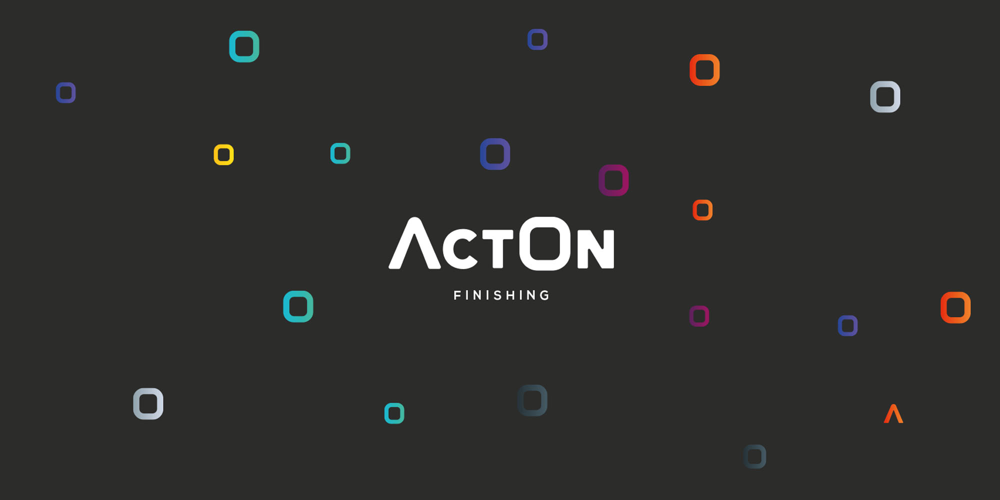 Acton Finishing