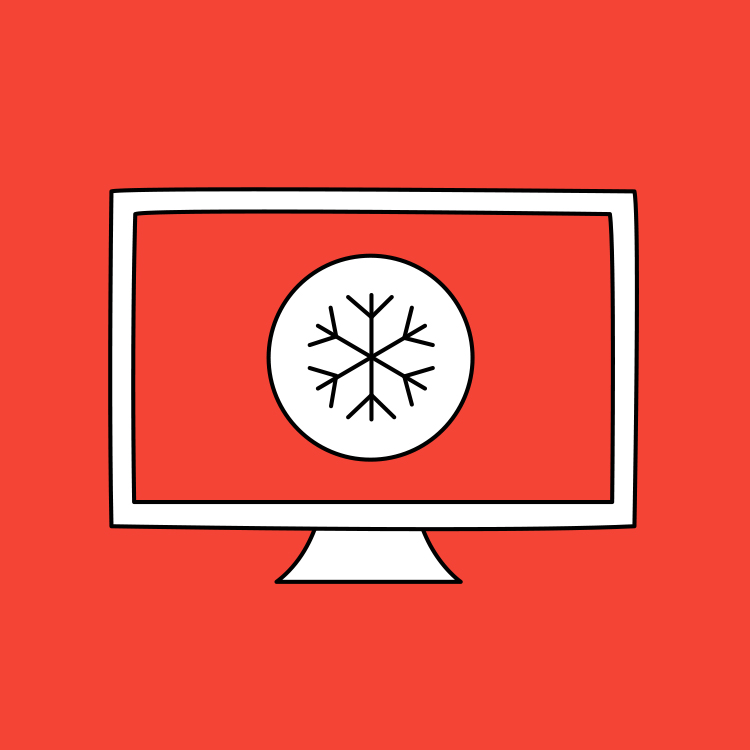 Festive Websites in 2015