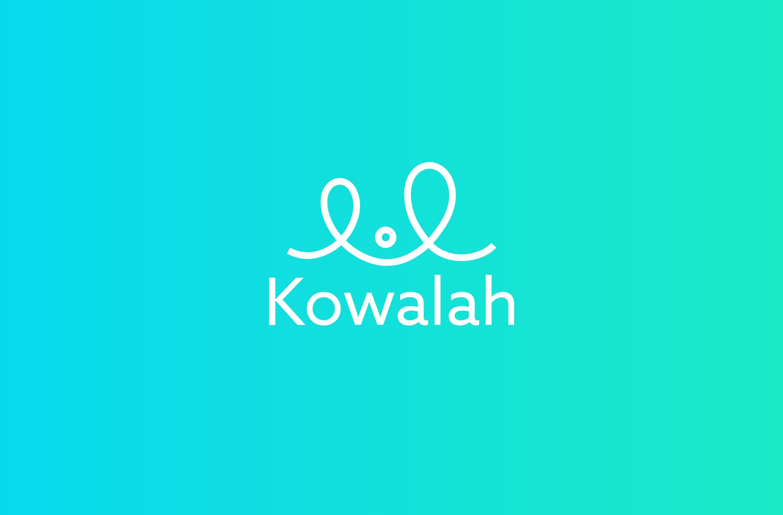 Kowalah Branding