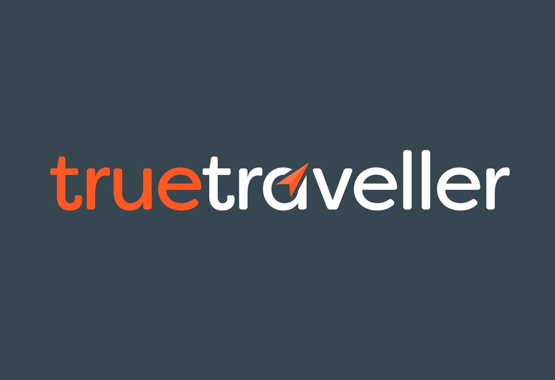 True Traveller