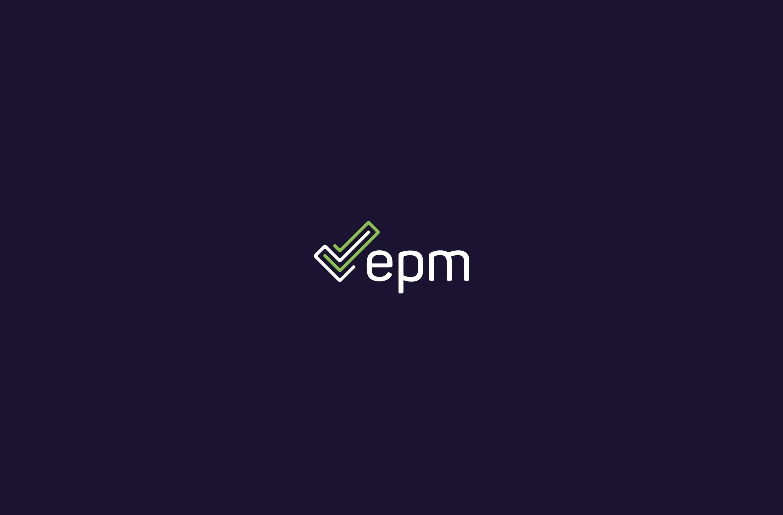 epm branding