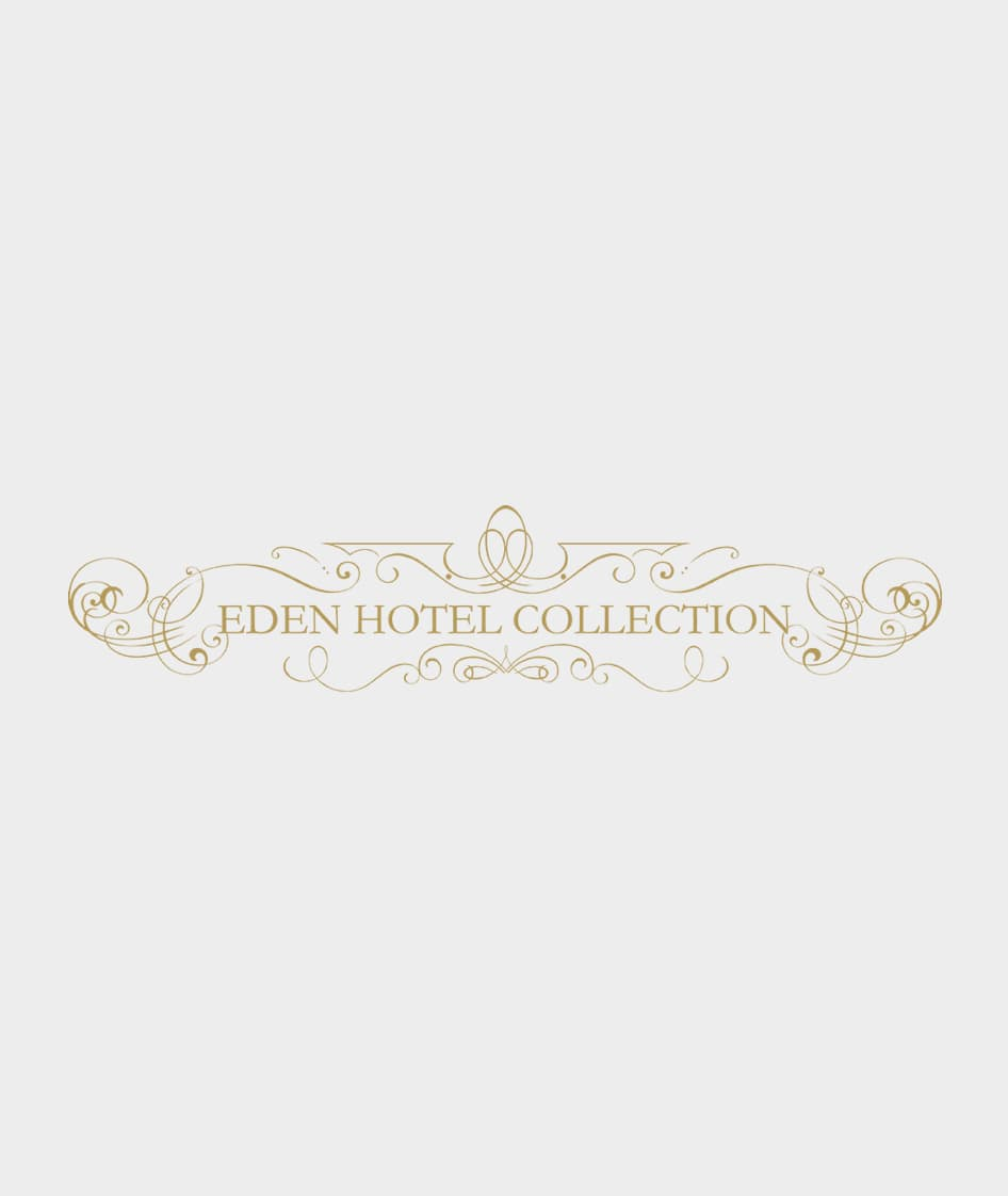 eden hotel collection case study