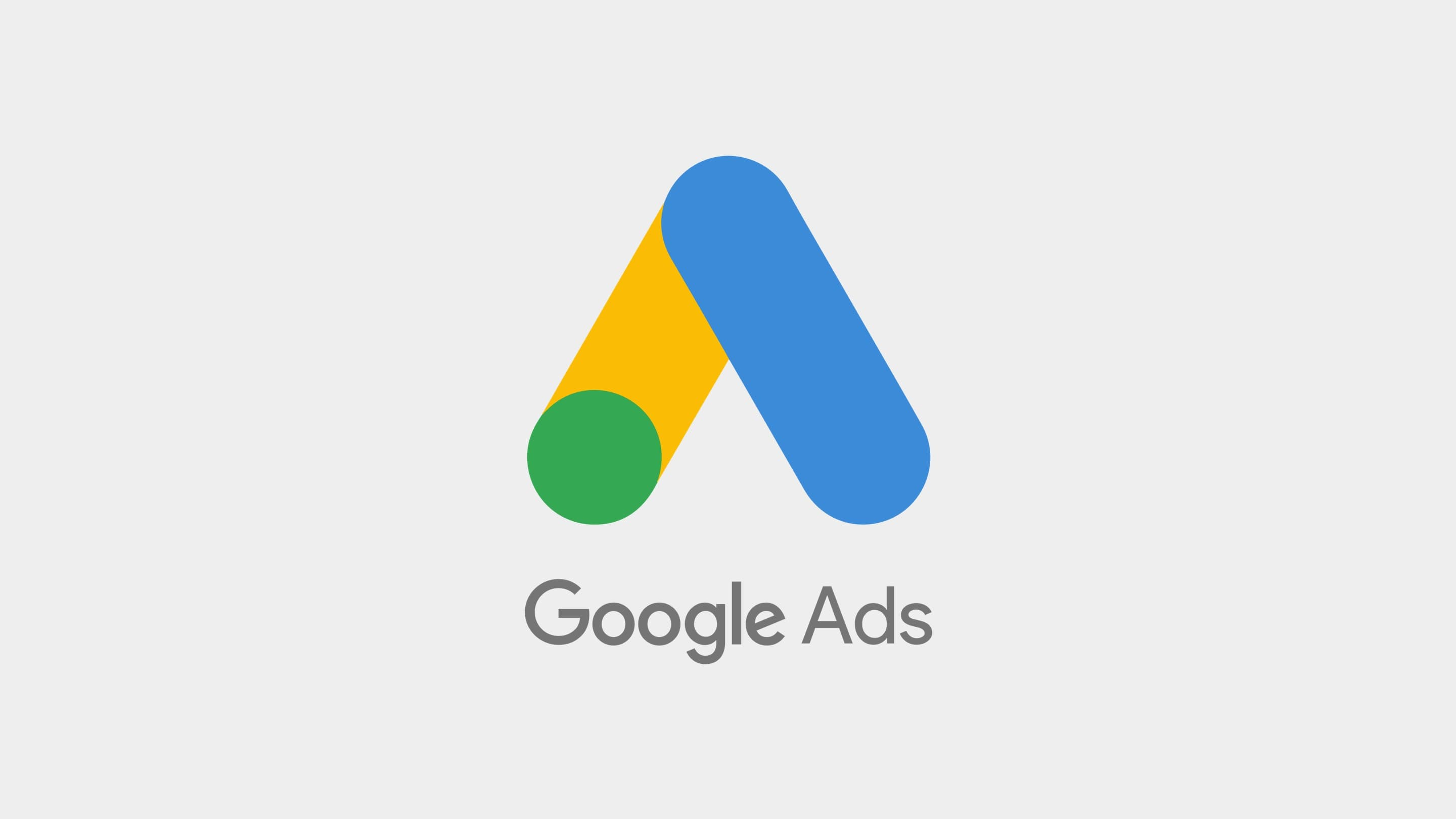 online display advertising - google ads