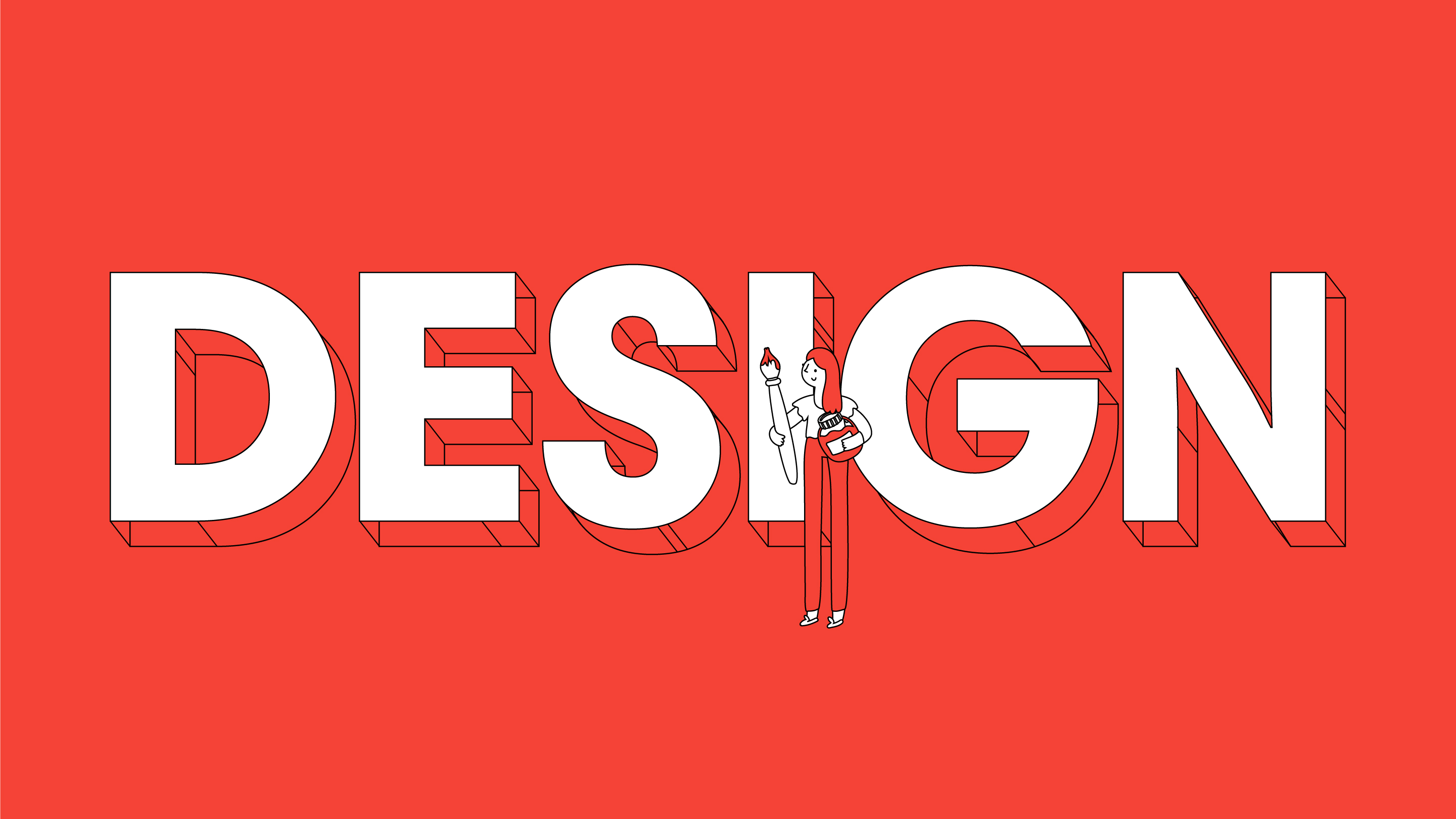 design impacting business