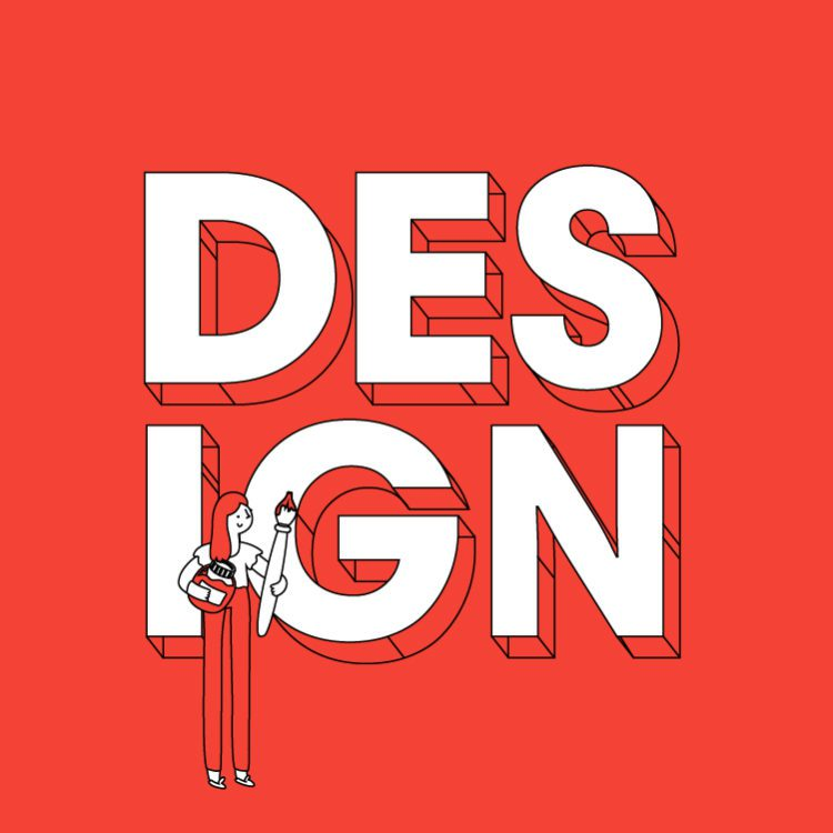 design impact on business
