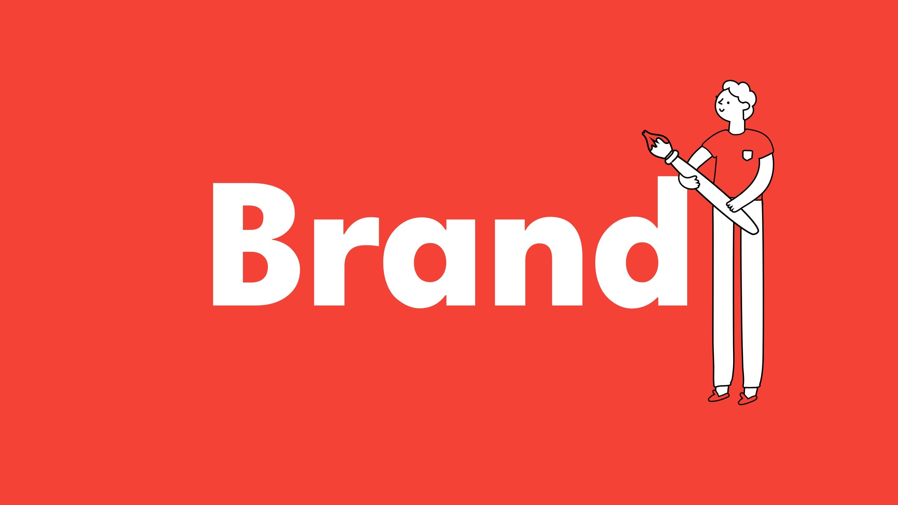 importance of a brand audit