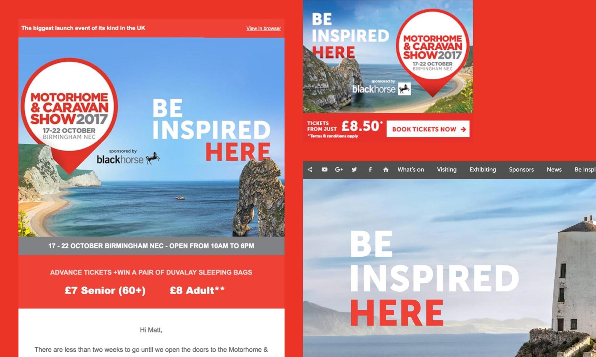 Rawww birmingham creative agency