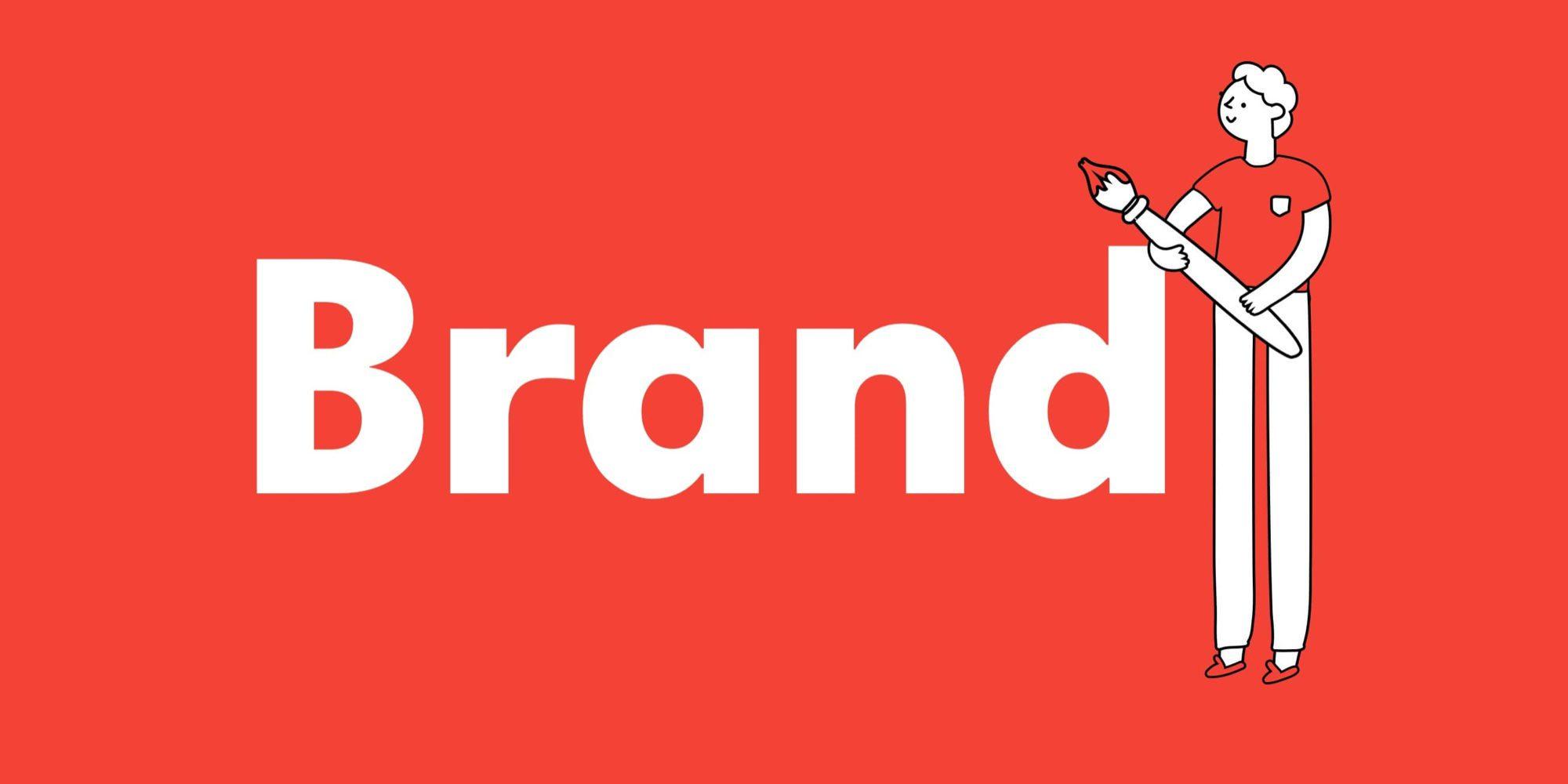 Northampton branding agency