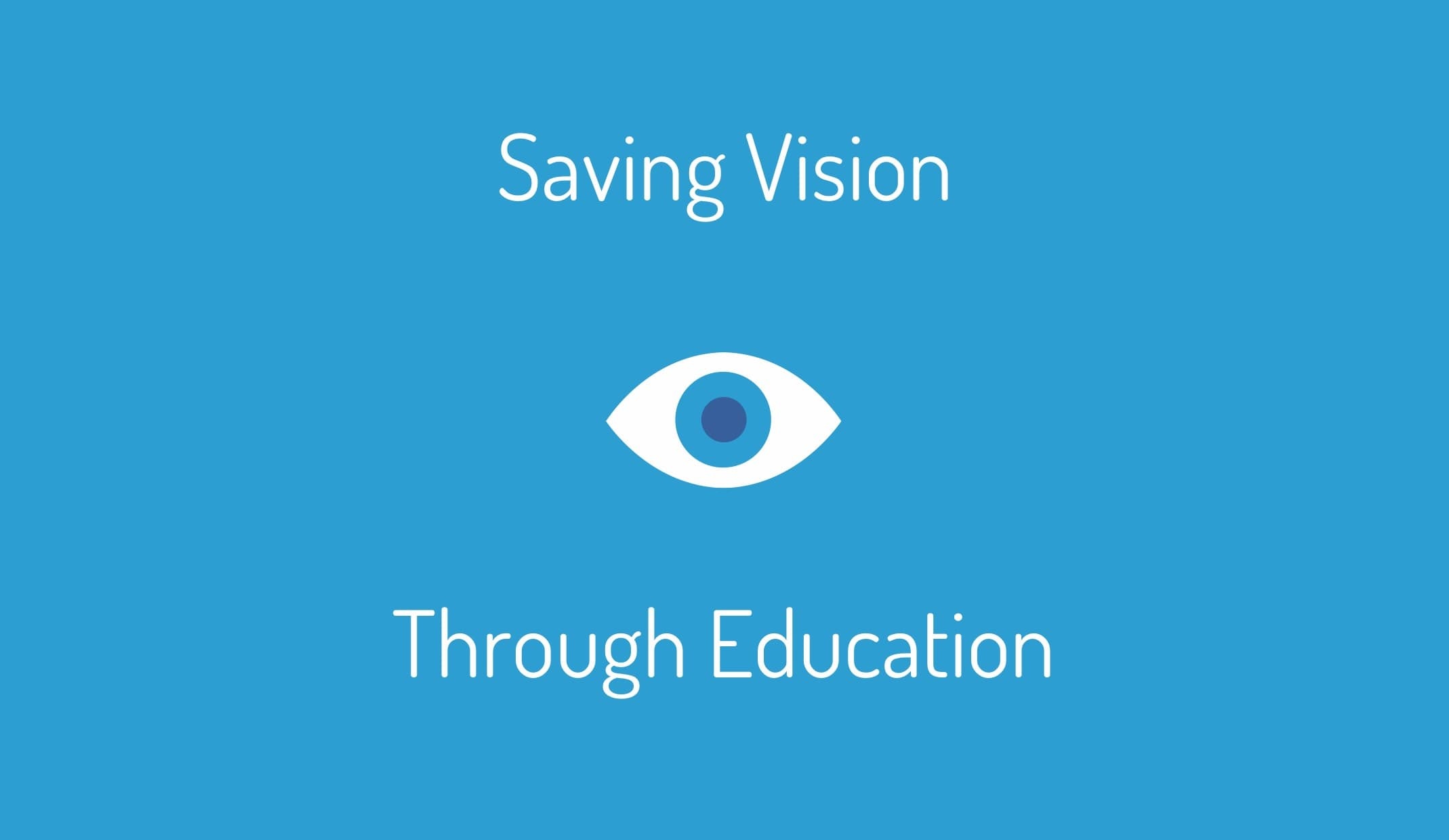 WorldSightFoundation