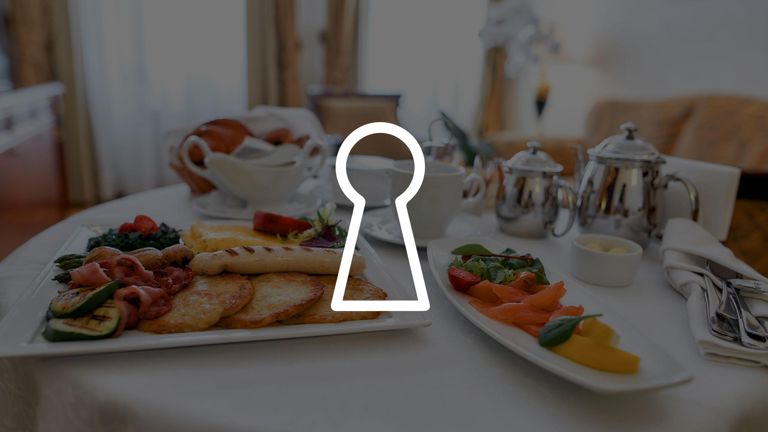 Hospitality Marketing Unlocked