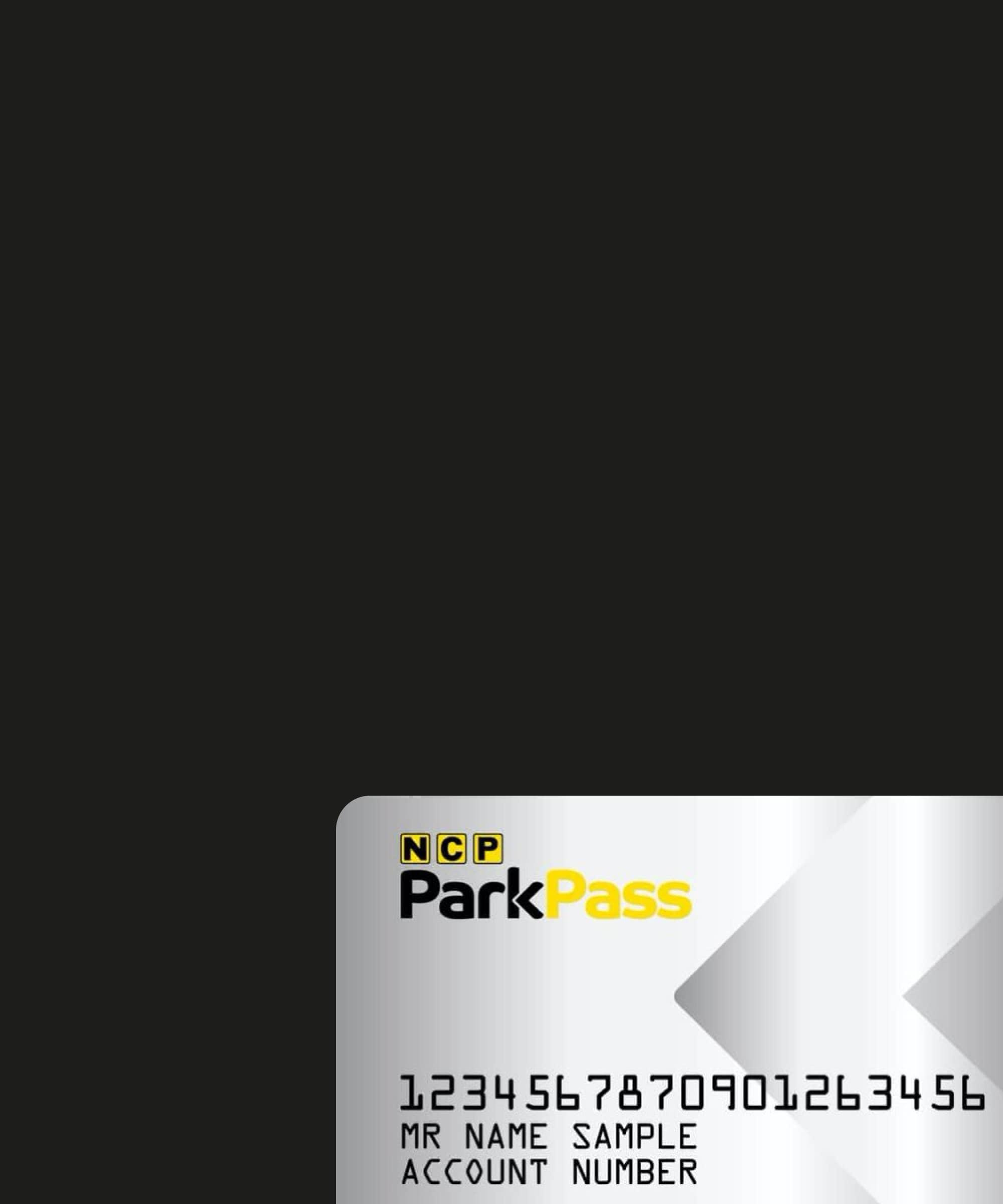 ParkPass