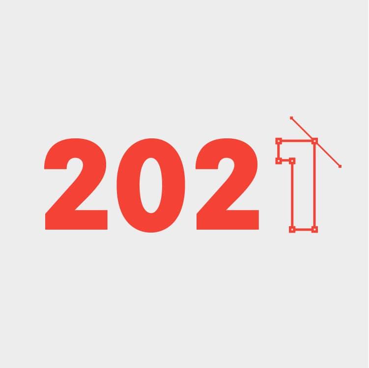 2021 Design Trends